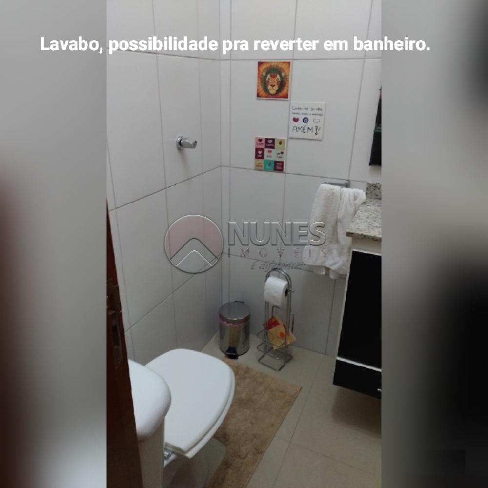 Comprar Casa / Sobrado em Condominio em Osasco apenas R$ 375.000,00 - Foto 13