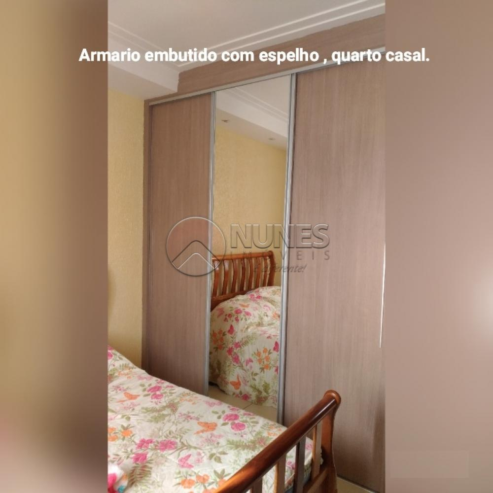 Comprar Casa / Sobrado em Condominio em Osasco apenas R$ 375.000,00 - Foto 14