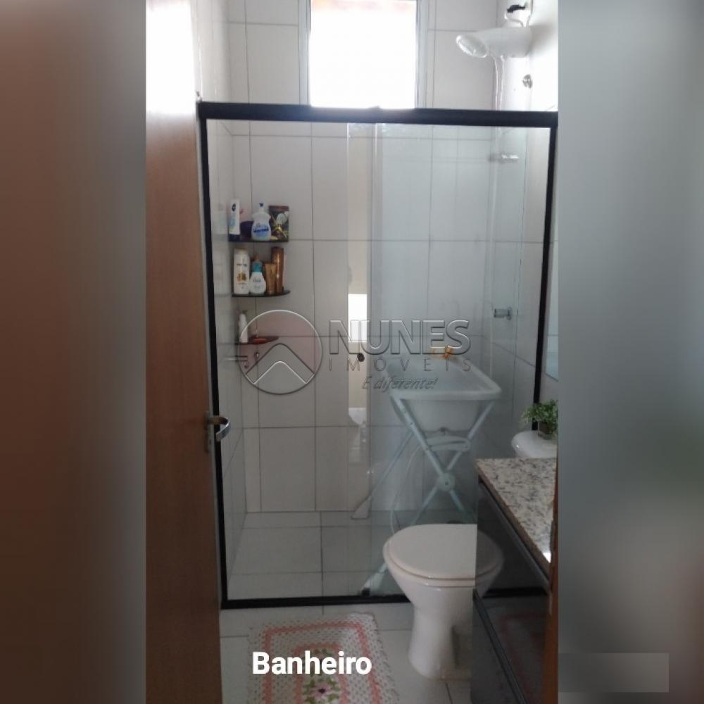Comprar Casa / Sobrado em Condominio em Osasco apenas R$ 375.000,00 - Foto 15