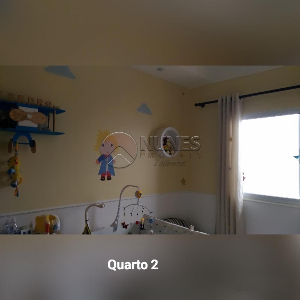 Comprar Casa / Sobrado em Condominio em Osasco apenas R$ 375.000,00 - Foto 17