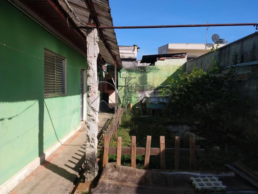 Comprar Terreno / Terreno em Osasco apenas R$ 585.000,00 - Foto 12