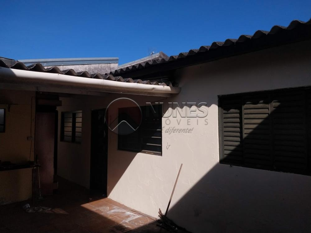 Comprar Terreno / Terreno em Osasco apenas R$ 585.000,00 - Foto 17