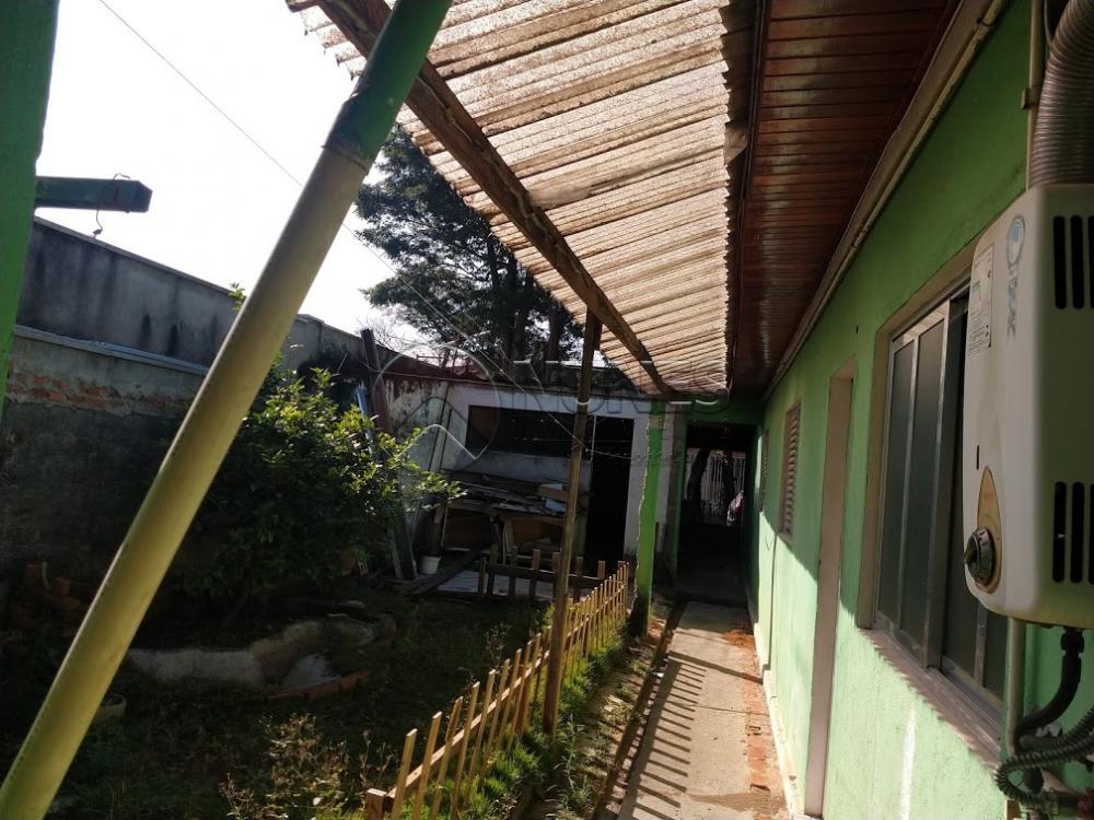 Comprar Terreno / Terreno em Osasco apenas R$ 585.000,00 - Foto 19