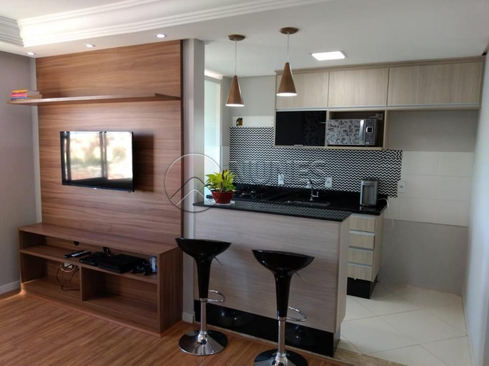 Comprar Apartamento / Padrão em Carapicuíba apenas R$ 180.000,00 - Foto 1