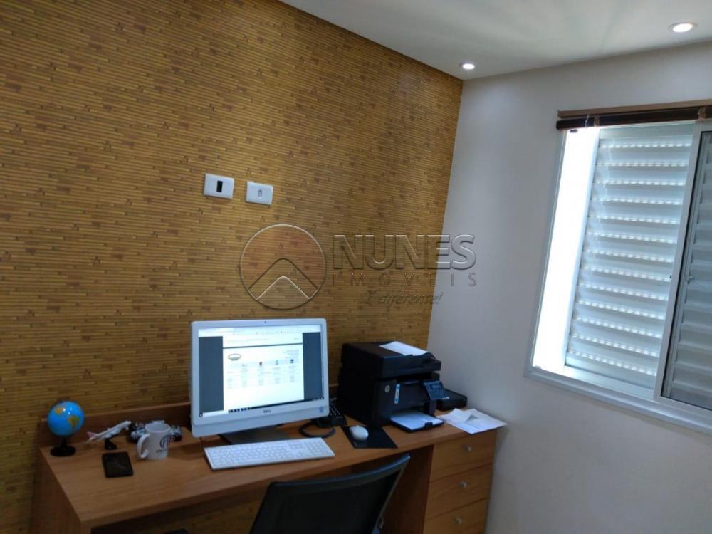 Comprar Apartamento / Padrão em Carapicuíba apenas R$ 180.000,00 - Foto 14