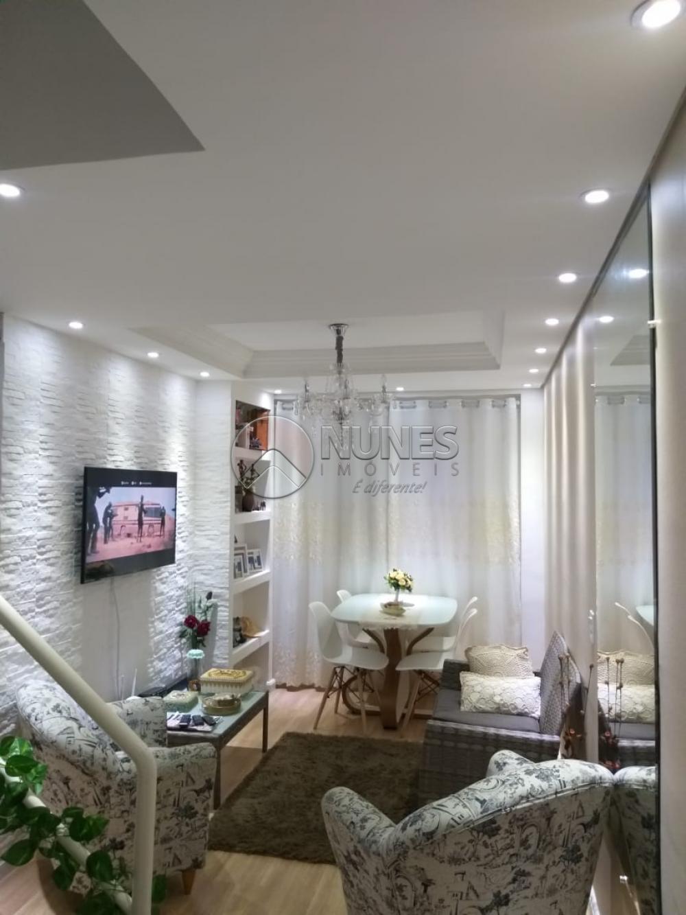 Alugar Apartamento / Cobertura Duplex em Cotia R$ 1.200,00 - Foto 2
