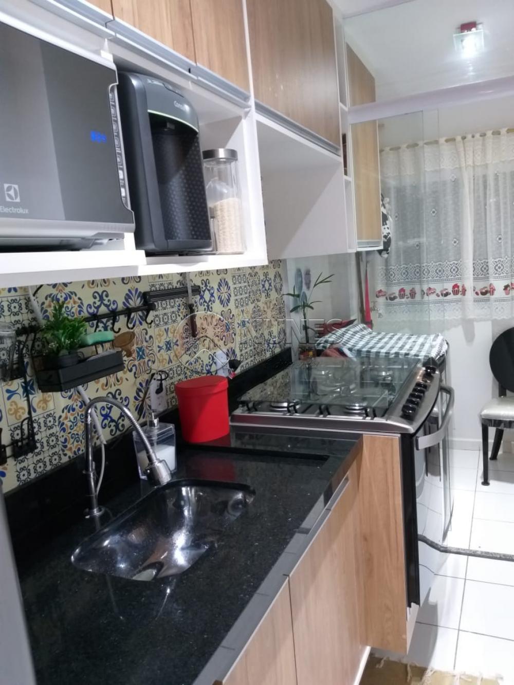 Alugar Apartamento / Cobertura Duplex em Cotia R$ 1.200,00 - Foto 3