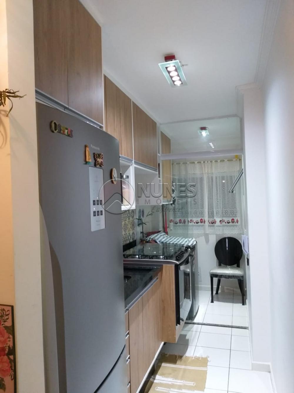 Alugar Apartamento / Cobertura Duplex em Cotia R$ 1.200,00 - Foto 4