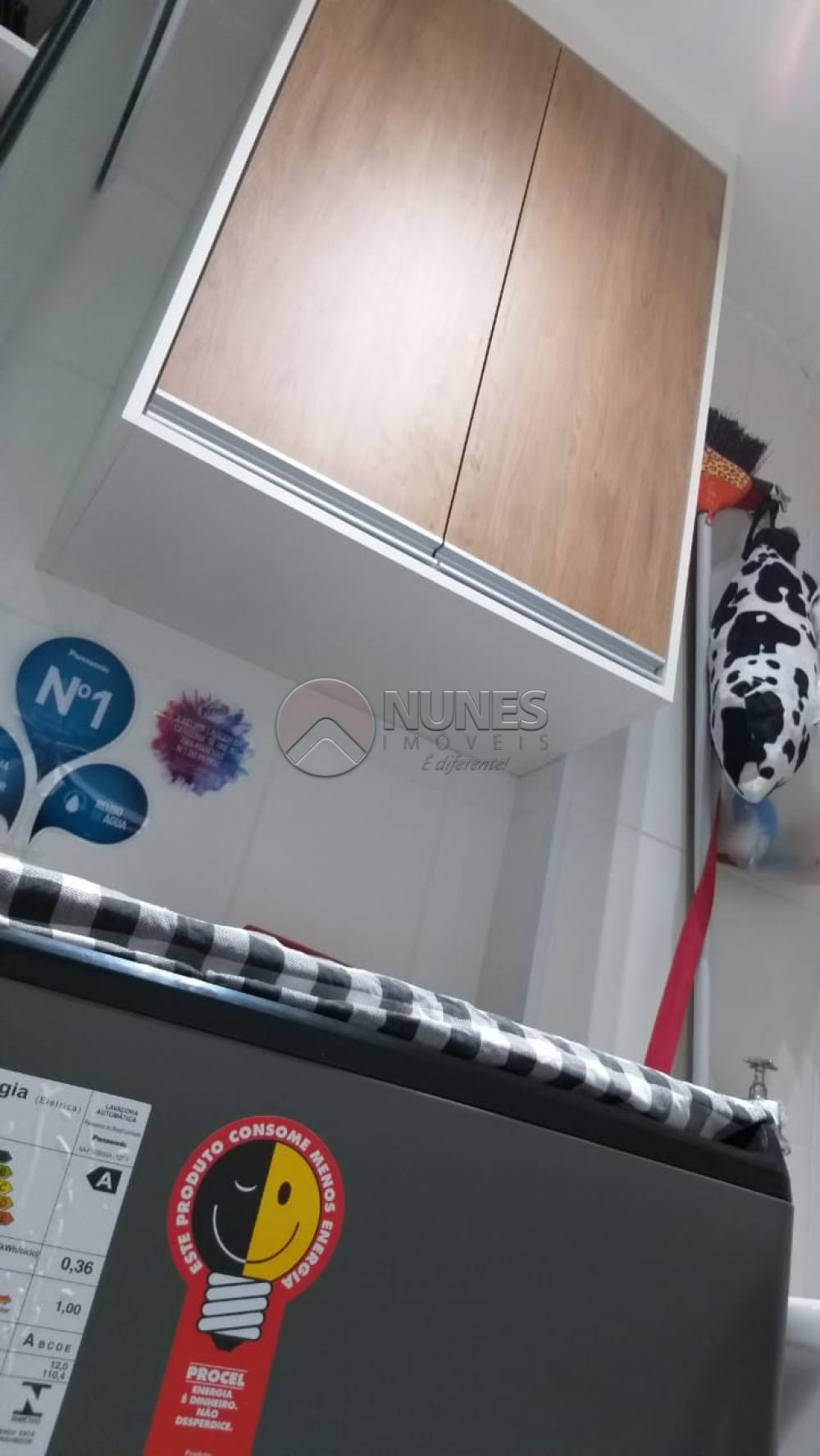 Alugar Apartamento / Cobertura Duplex em Cotia R$ 1.200,00 - Foto 5