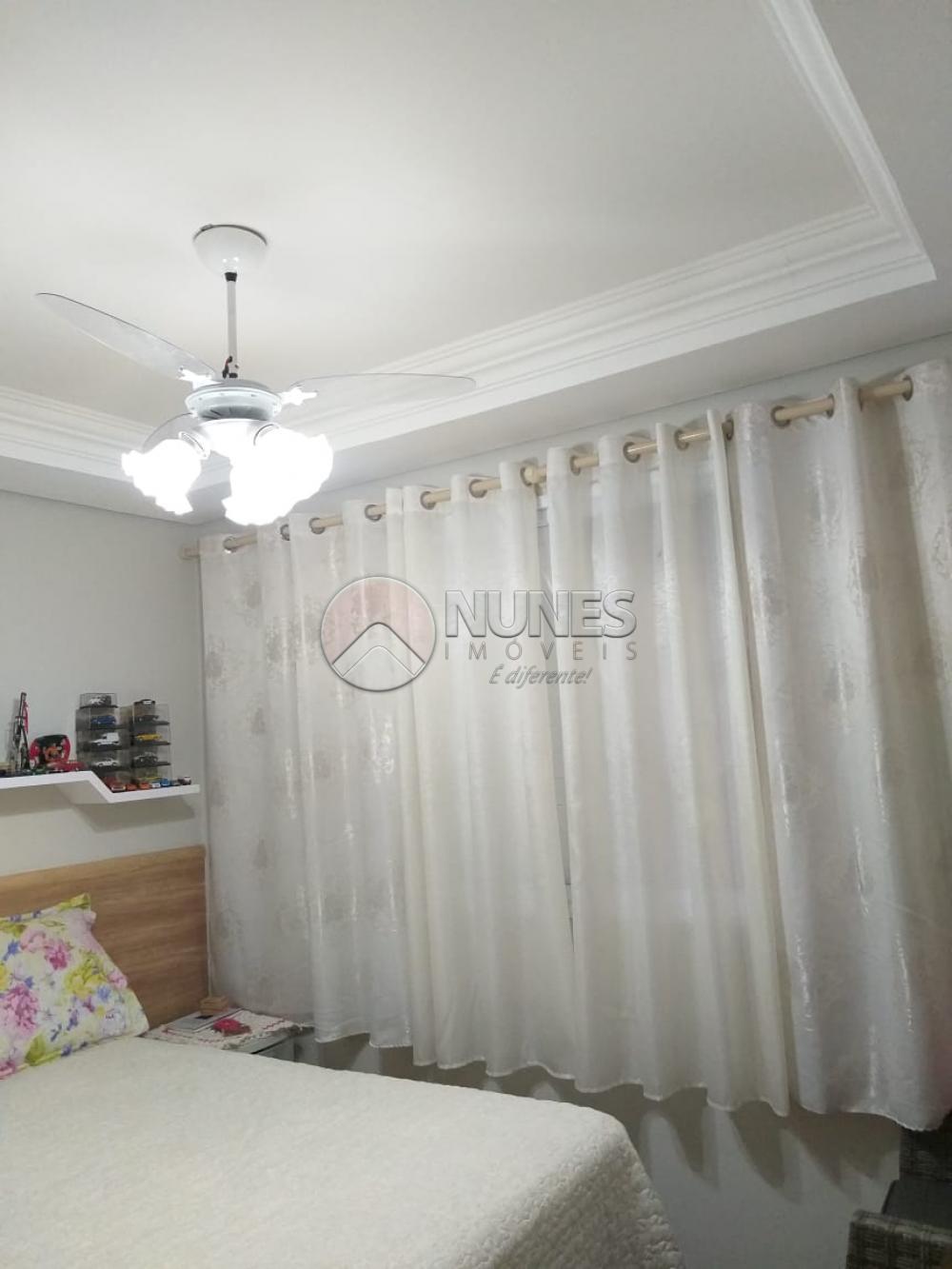 Alugar Apartamento / Cobertura Duplex em Cotia R$ 1.200,00 - Foto 7