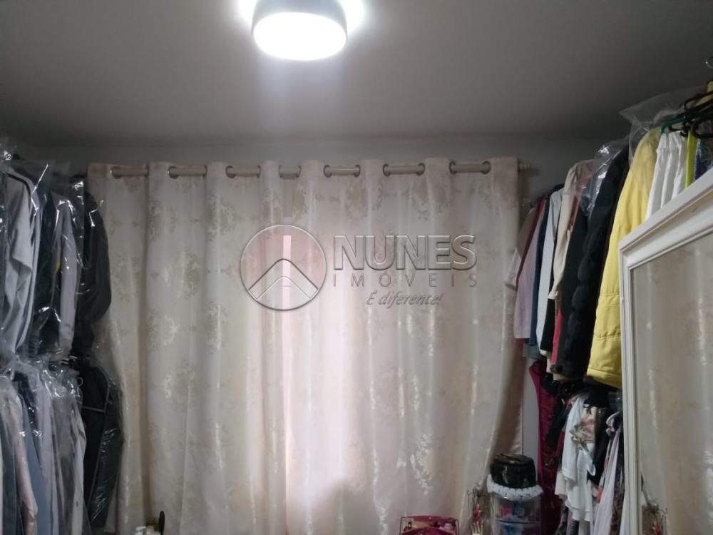 Alugar Apartamento / Cobertura Duplex em Cotia R$ 1.200,00 - Foto 9