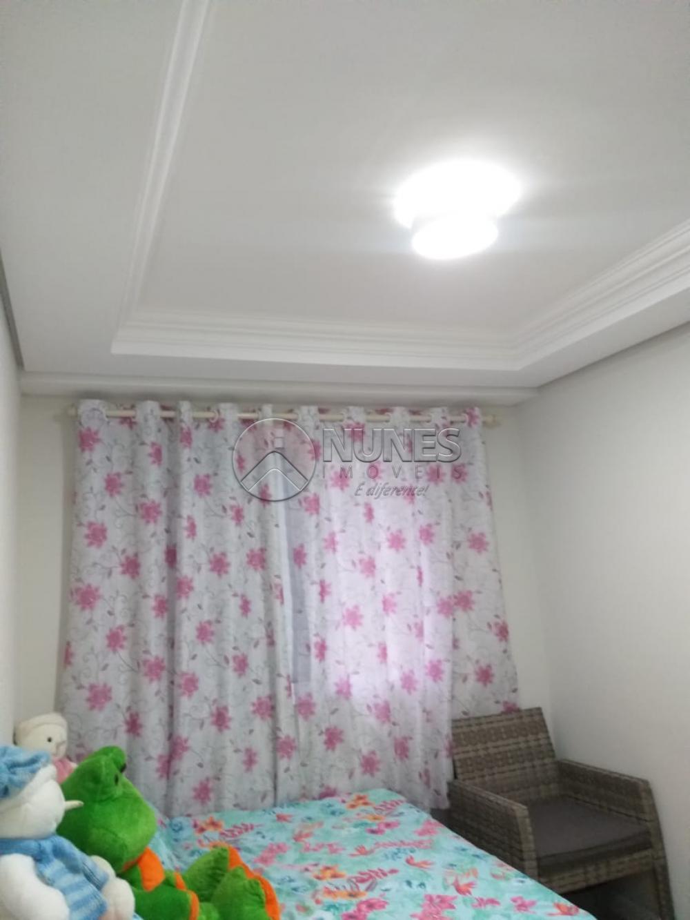 Alugar Apartamento / Cobertura Duplex em Cotia R$ 1.200,00 - Foto 8