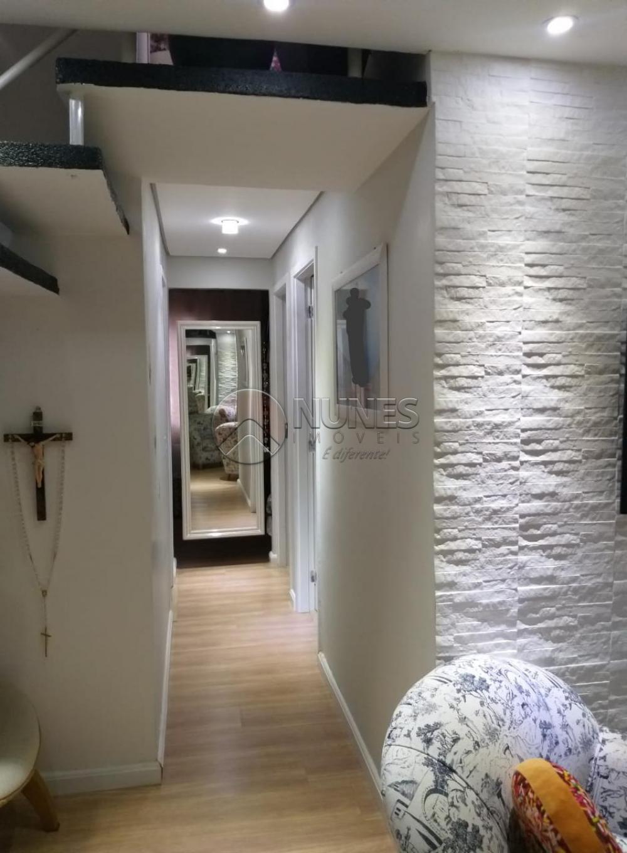 Alugar Apartamento / Cobertura Duplex em Cotia R$ 1.200,00 - Foto 6