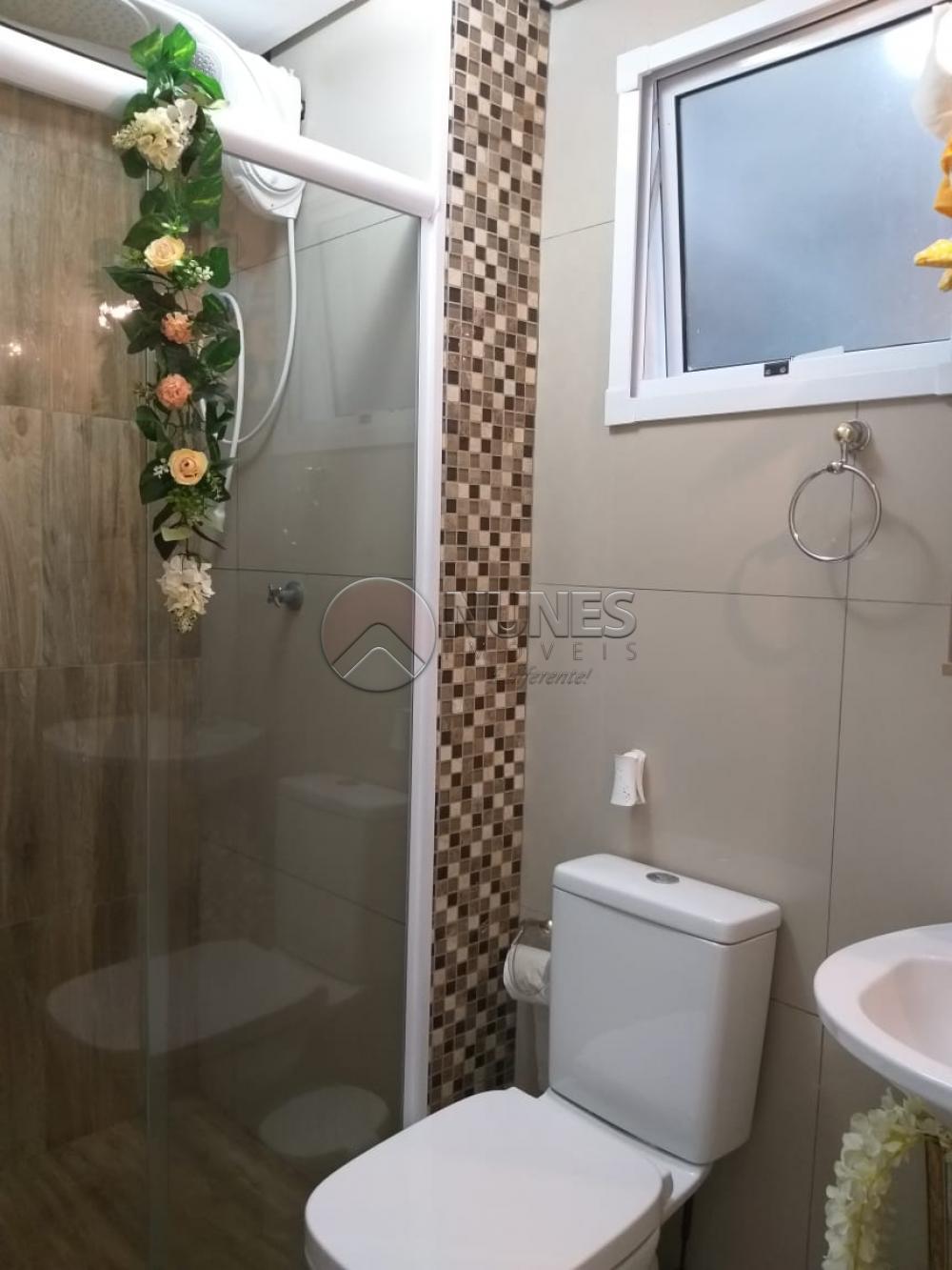 Alugar Apartamento / Cobertura Duplex em Cotia R$ 1.200,00 - Foto 12