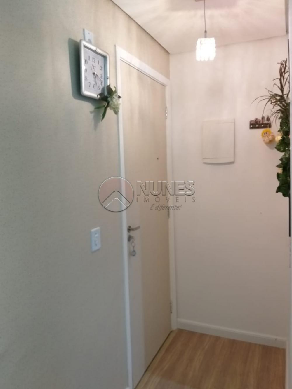 Alugar Apartamento / Cobertura Duplex em Cotia R$ 1.200,00 - Foto 10