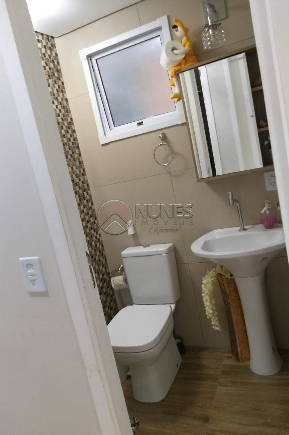 Alugar Apartamento / Cobertura Duplex em Cotia R$ 1.200,00 - Foto 11
