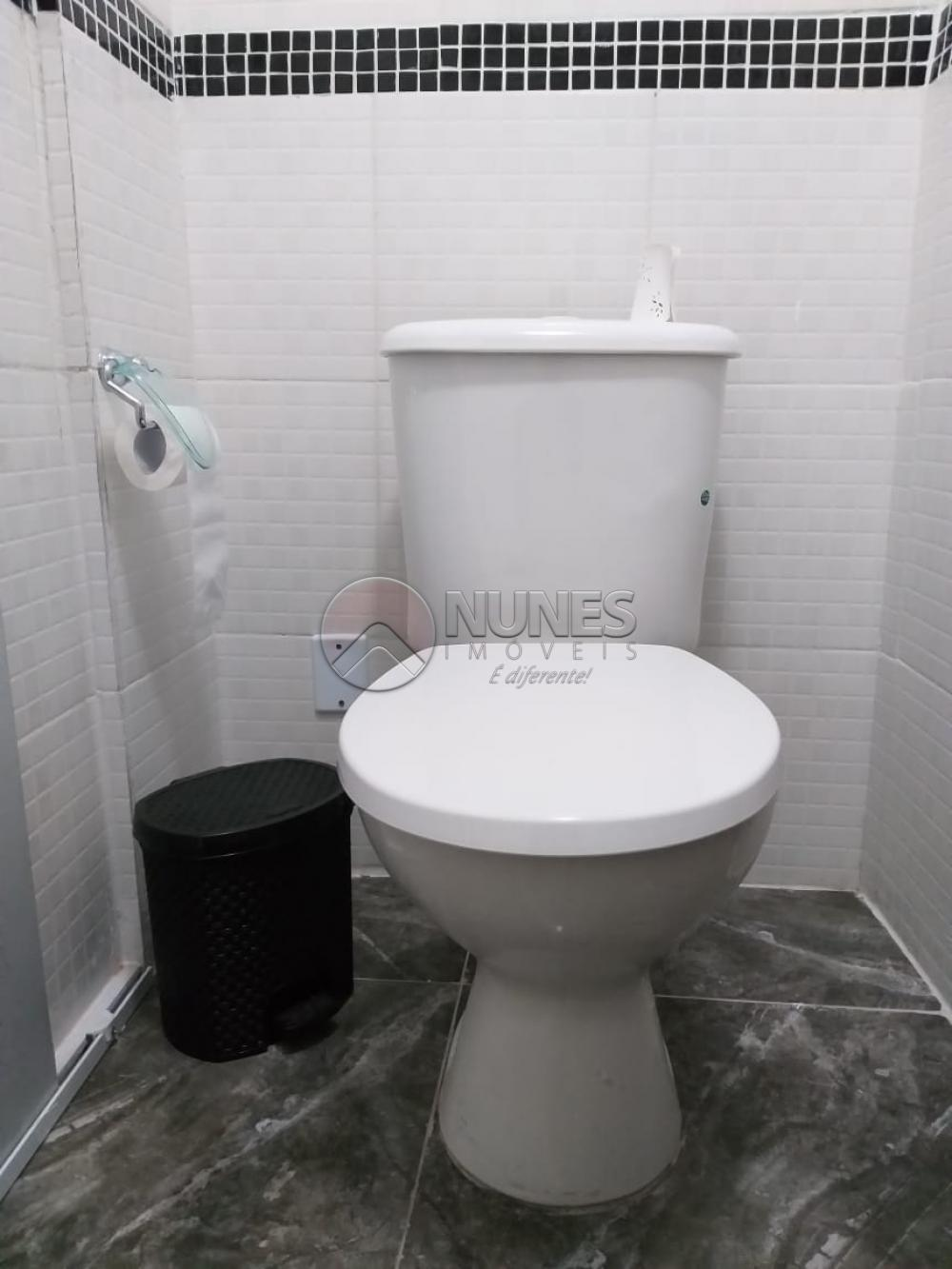 Alugar Apartamento / Cobertura Duplex em Cotia R$ 1.200,00 - Foto 14