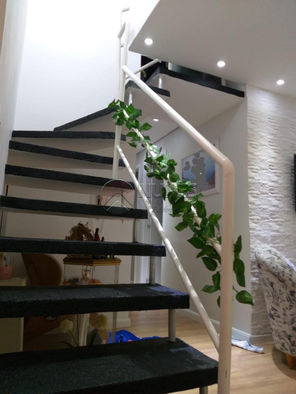 Alugar Apartamento / Cobertura Duplex em Cotia R$ 1.200,00 - Foto 15