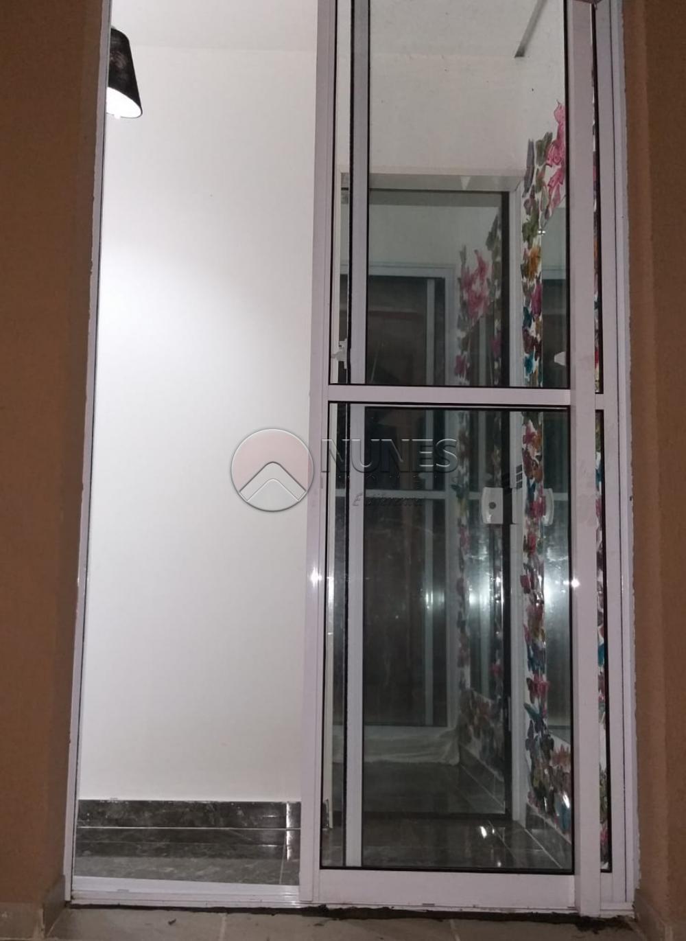 Alugar Apartamento / Cobertura Duplex em Cotia R$ 1.200,00 - Foto 16