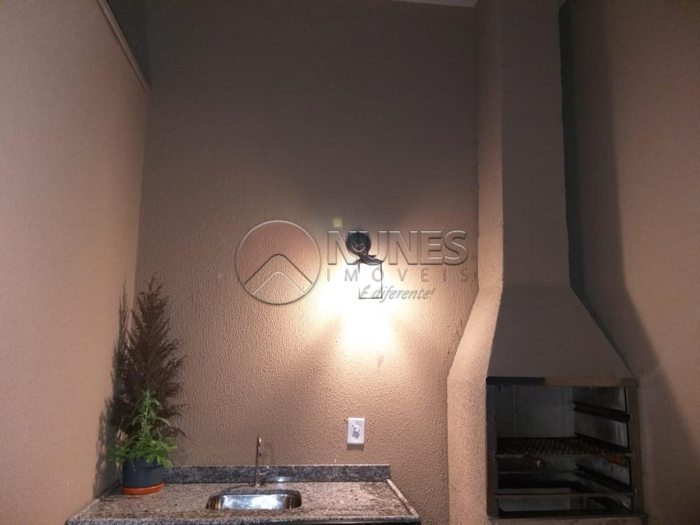 Alugar Apartamento / Cobertura Duplex em Cotia R$ 1.200,00 - Foto 17