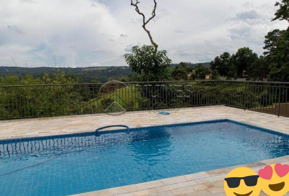Alugar Apartamento / Cobertura Duplex em Cotia R$ 1.200,00 - Foto 20
