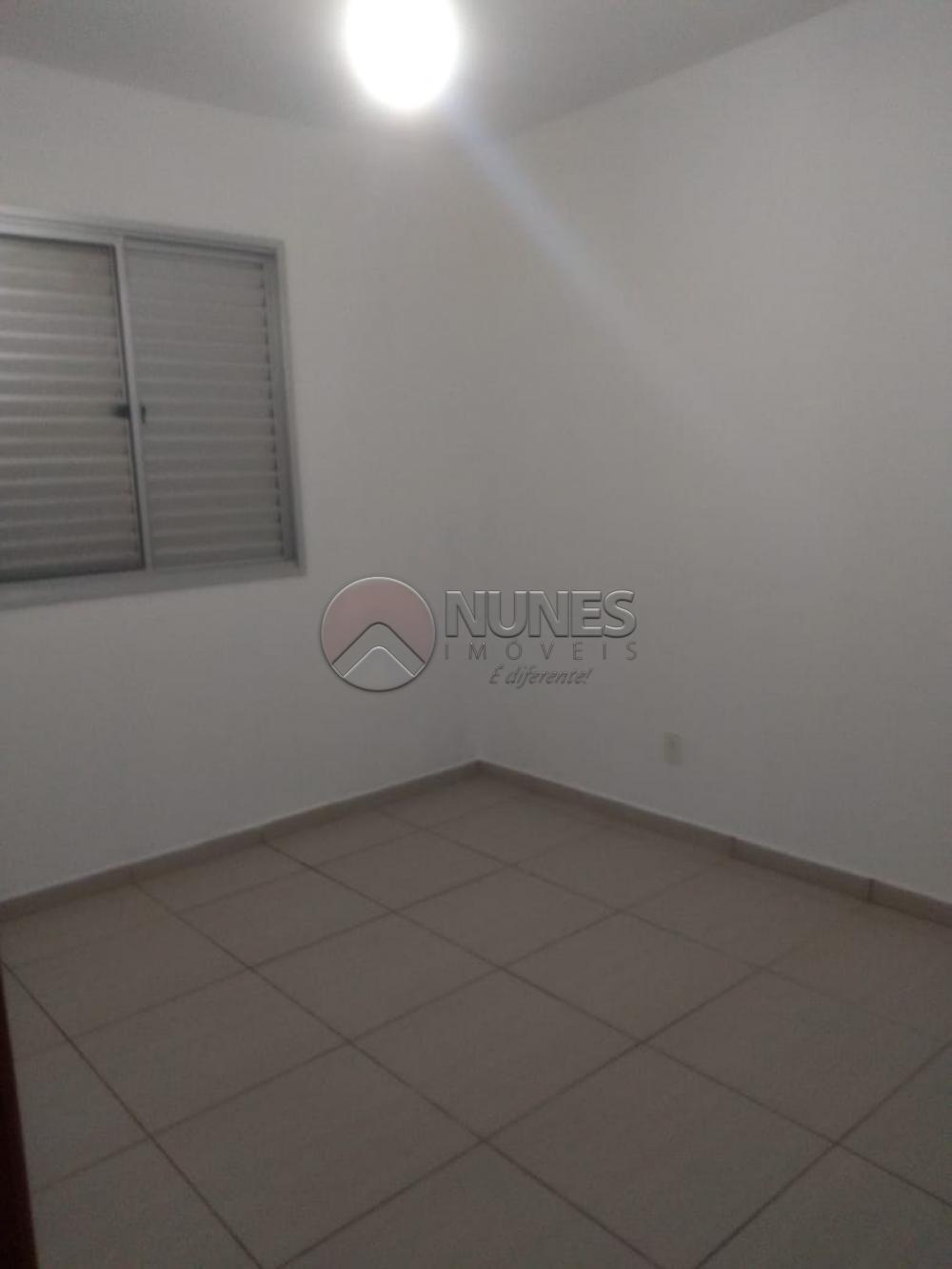 Comprar Apartamento / Padrão em Osasco apenas R$ 280.000,00 - Foto 13