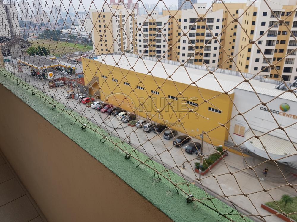 Alugar Apartamento / Padrão em Osasco apenas R$ 900,00 - Foto 4