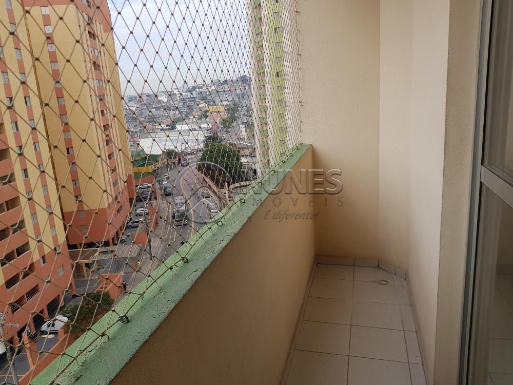 Alugar Apartamento / Padrão em Osasco apenas R$ 900,00 - Foto 5