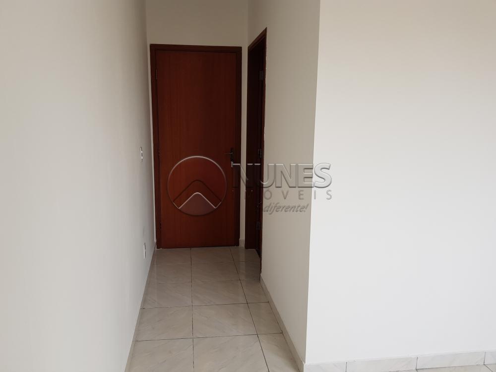 Alugar Apartamento / Padrão em Osasco apenas R$ 900,00 - Foto 7