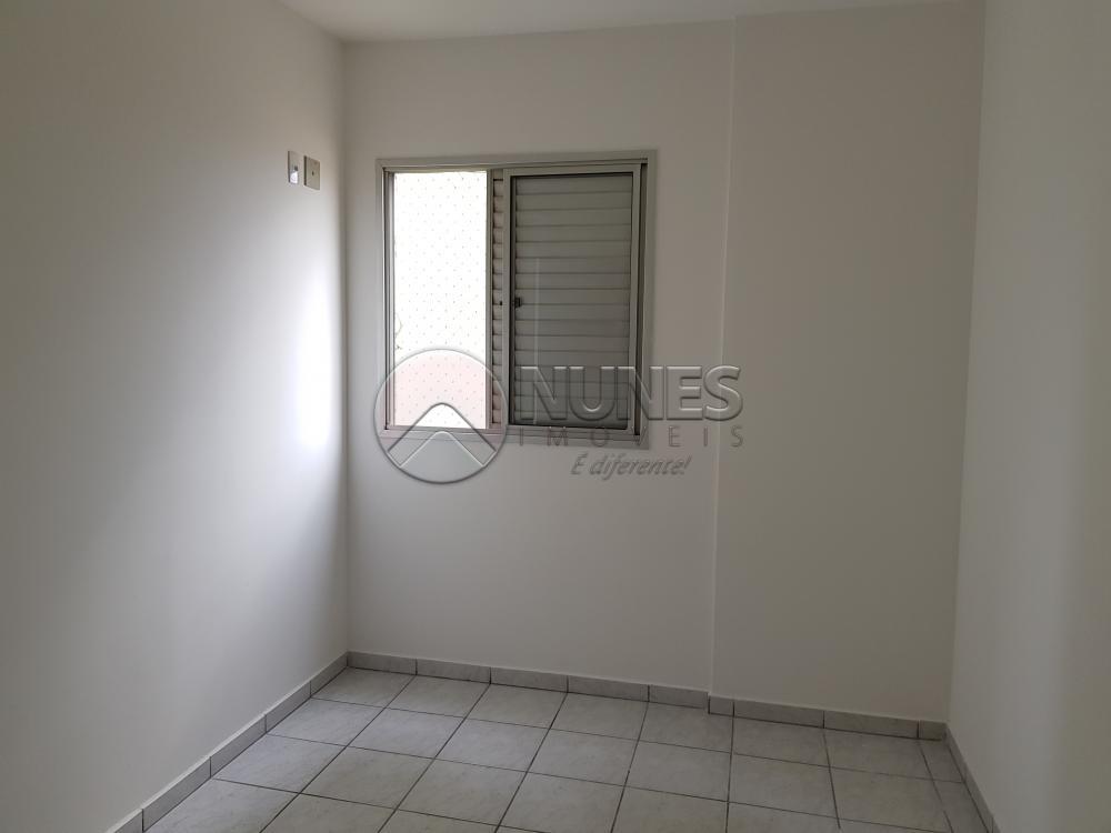 Alugar Apartamento / Padrão em Osasco apenas R$ 900,00 - Foto 11