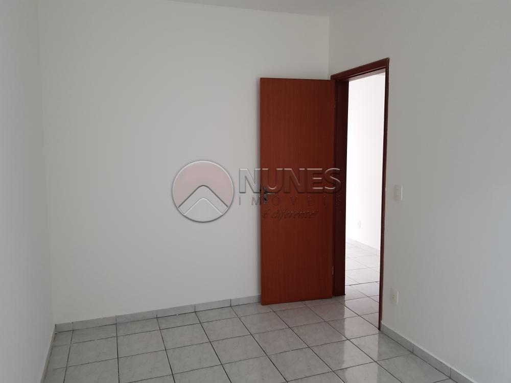 Alugar Apartamento / Padrão em Osasco apenas R$ 900,00 - Foto 12