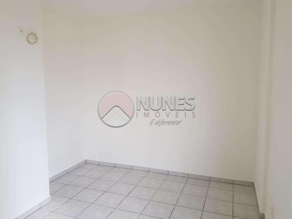 Alugar Apartamento / Padrão em Osasco apenas R$ 900,00 - Foto 14