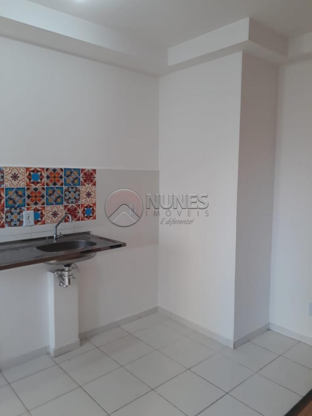 Comprar Apartamento / Padrão em Carapicuíba apenas R$ 215.000,00 - Foto 4