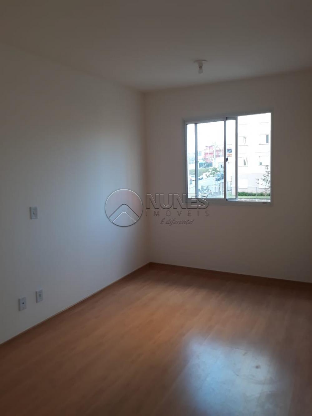 Comprar Apartamento / Padrão em Carapicuíba apenas R$ 215.000,00 - Foto 5