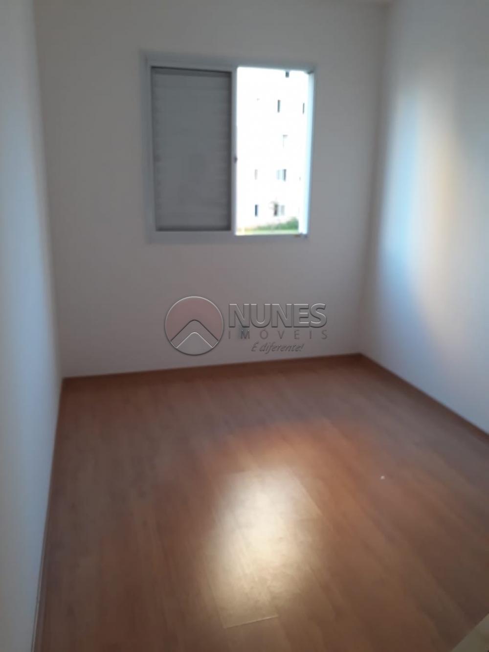 Comprar Apartamento / Padrão em Carapicuíba apenas R$ 215.000,00 - Foto 6