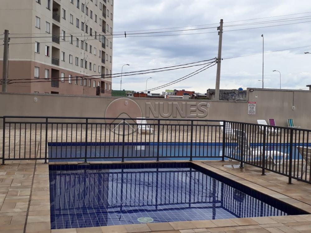 Comprar Apartamento / Padrão em Carapicuíba apenas R$ 215.000,00 - Foto 13