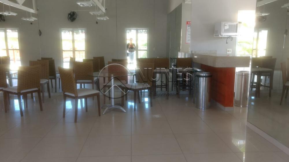 Comprar Apartamento / Padrão em Carapicuíba apenas R$ 215.000,00 - Foto 15