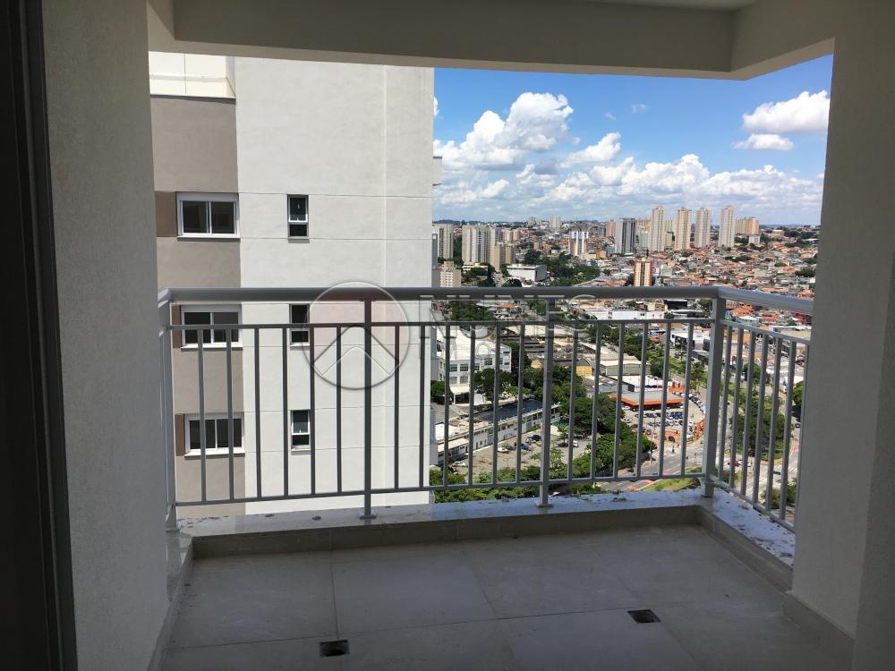 Comprar Apartamento / Padrão em Osasco apenas R$ 370.000,00 - Foto 2