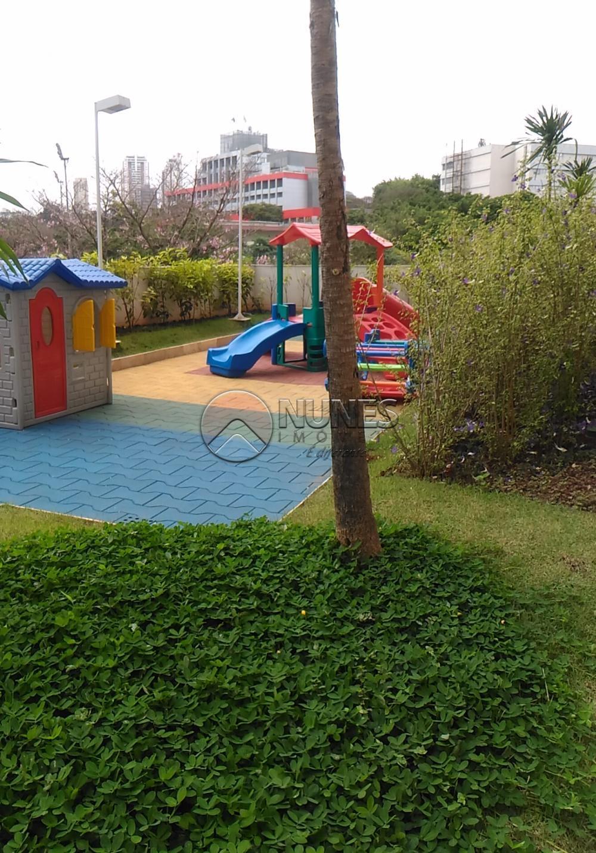 Comprar Apartamento / Padrão em Osasco apenas R$ 370.000,00 - Foto 11