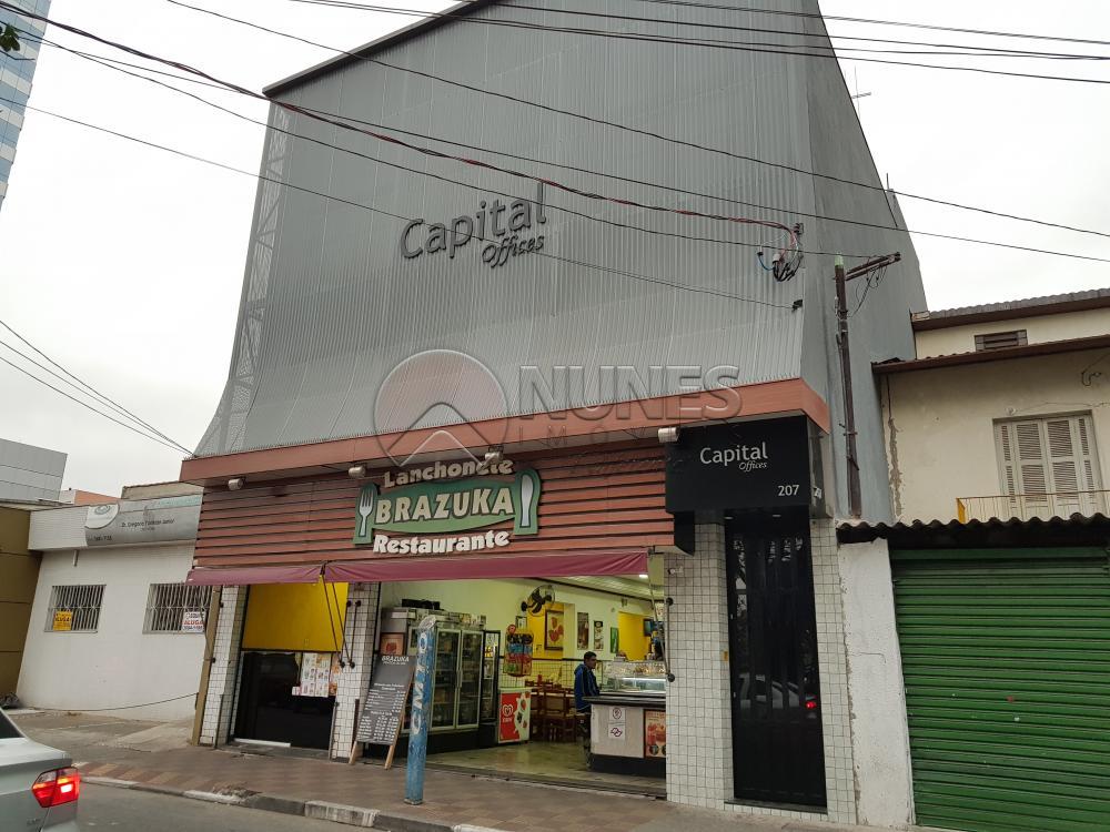Alugar Comercial / Predio Comercial em Osasco apenas R$ 11.000,00 - Foto 1