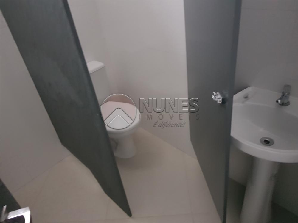 Alugar Comercial / Predio Comercial em Osasco apenas R$ 11.000,00 - Foto 13