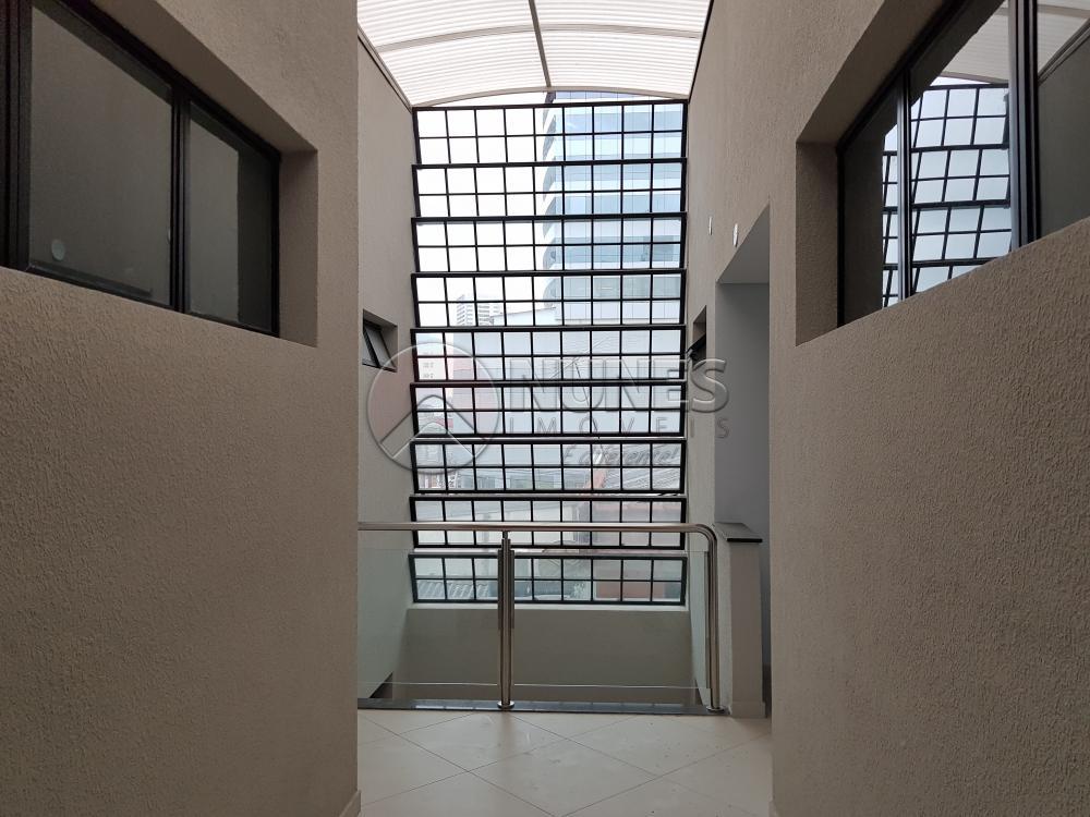 Alugar Comercial / Predio Comercial em Osasco apenas R$ 11.000,00 - Foto 20