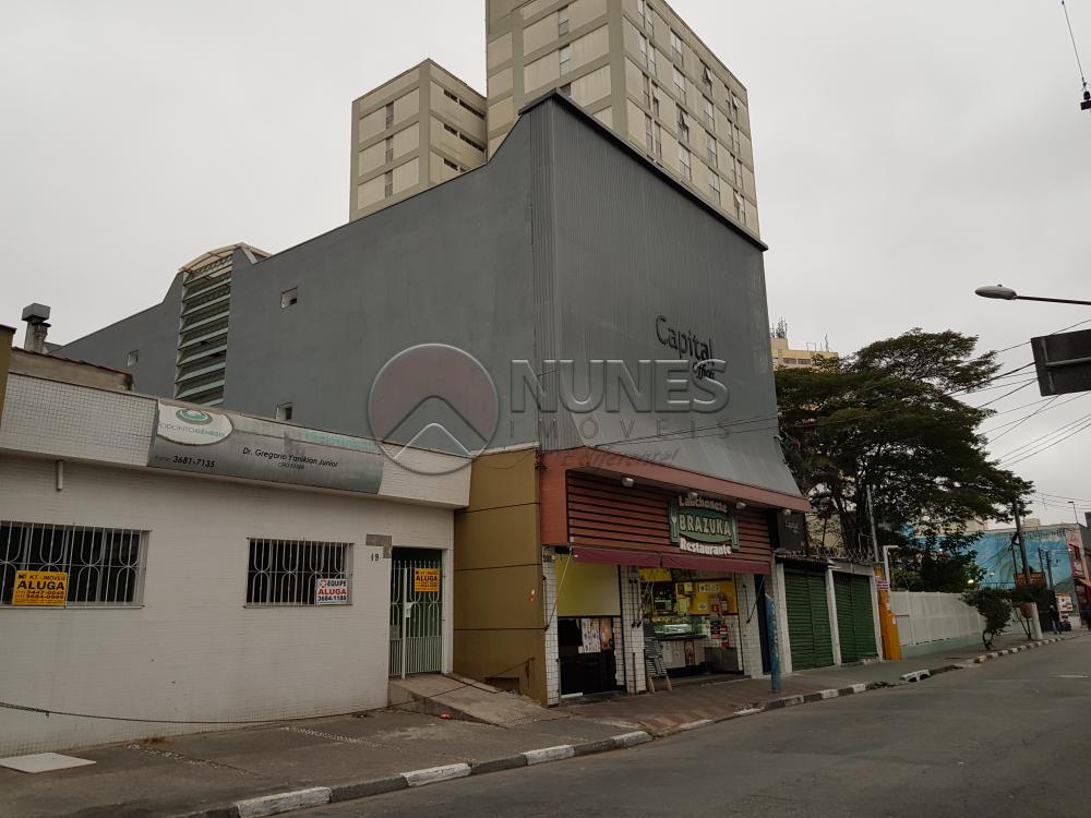 Alugar Comercial / Predio Comercial em Osasco apenas R$ 11.000,00 - Foto 35