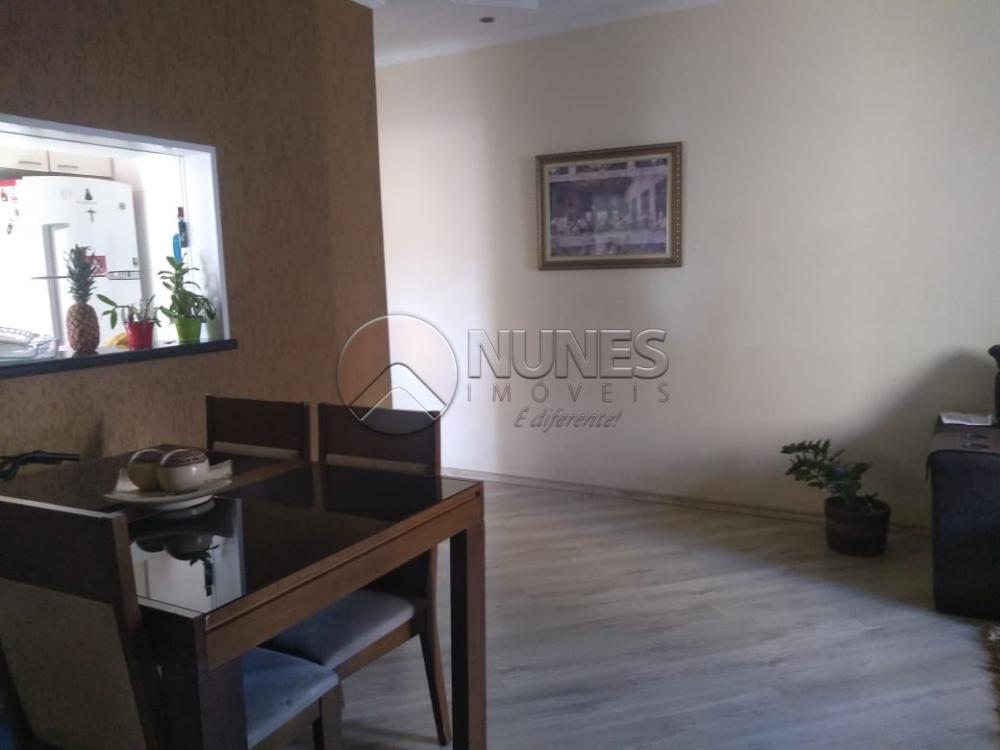 Comprar Apartamento / Padrão em Osasco apenas R$ 280.000,00 - Foto 1