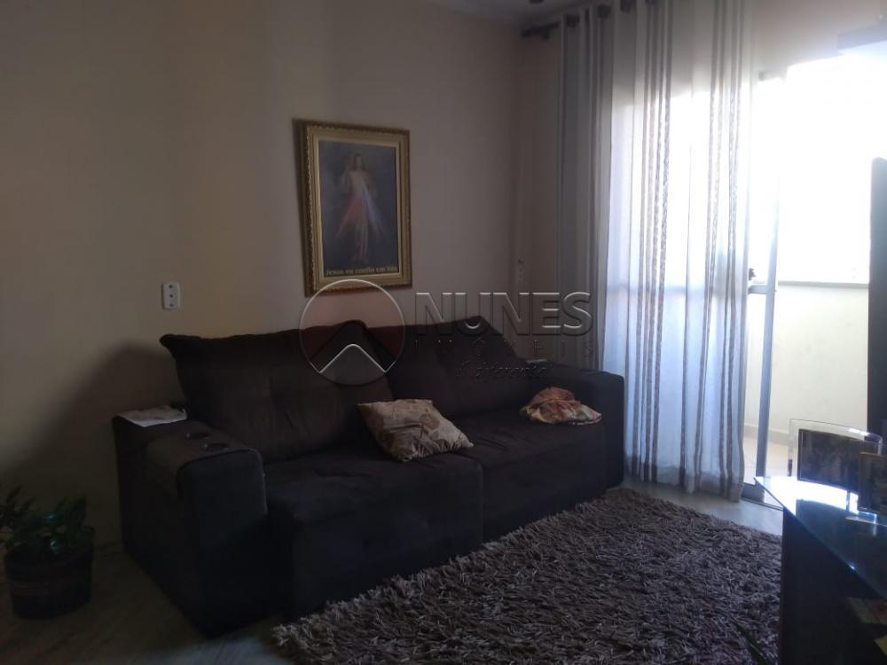 Comprar Apartamento / Padrão em Osasco apenas R$ 280.000,00 - Foto 2