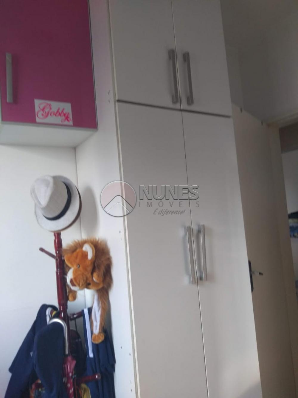 Comprar Apartamento / Padrão em Osasco apenas R$ 280.000,00 - Foto 15