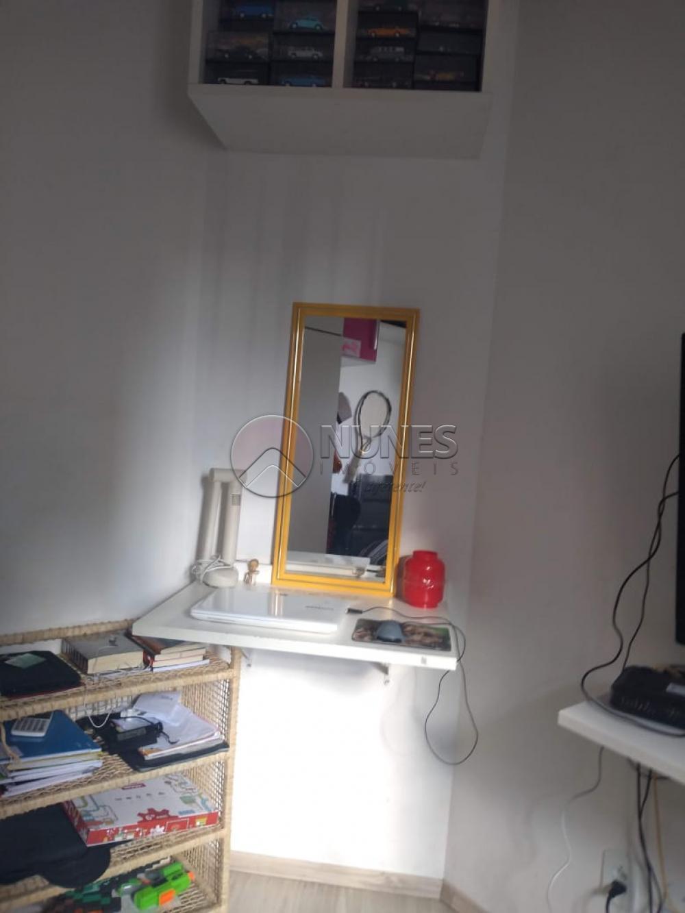 Comprar Apartamento / Padrão em Osasco apenas R$ 280.000,00 - Foto 18