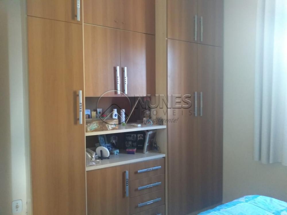 Comprar Apartamento / Padrão em Osasco apenas R$ 280.000,00 - Foto 20