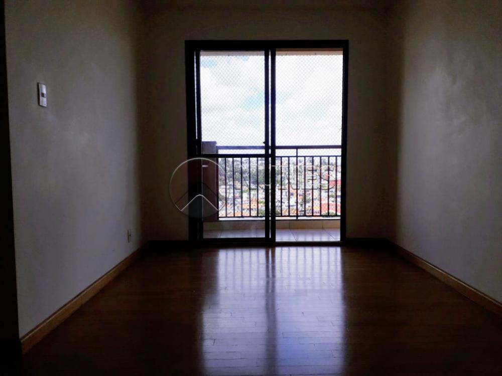 Comprar Apartamento / Padrão em Osasco apenas R$ 520.000,00 - Foto 2