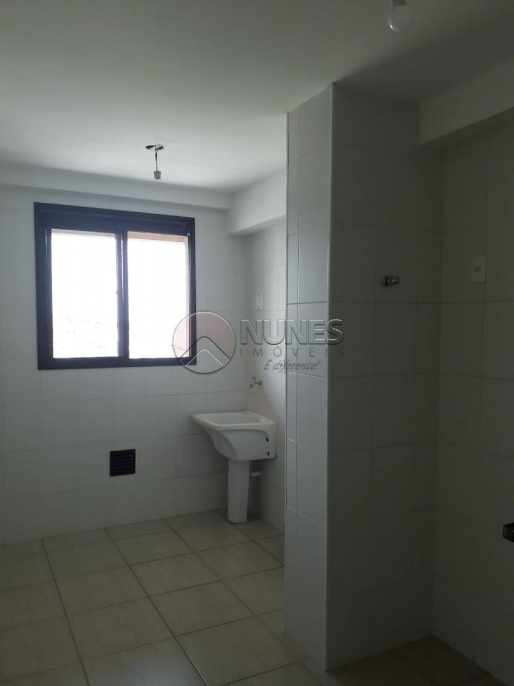 Comprar Apartamento / Padrão em Osasco apenas R$ 520.000,00 - Foto 8